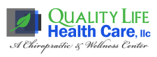 Quality Life Healthcare